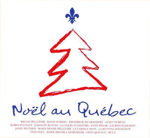 Joyeux Noël Sms French Quiz Quizizz